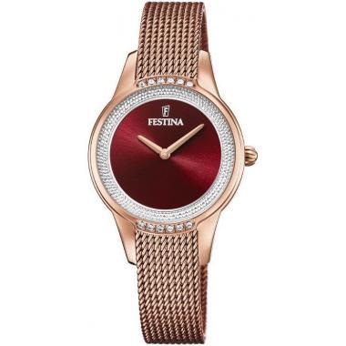 Dámské hodinky FESTINA MADEMOISELLE 20496/1