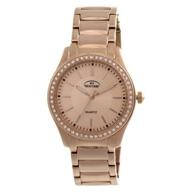 Dámské hodinky BENTIME 008-9886B
