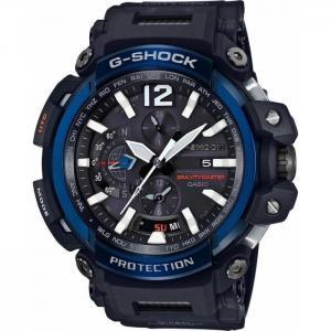 Pánské hodinky CASIO G-SHOCK Gravitymaster GPW-2000-1A2