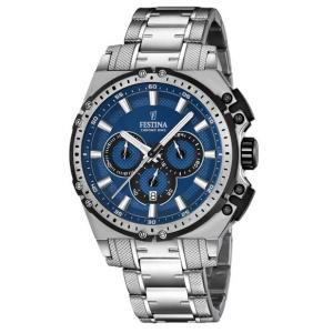 Pánské hodinky FESTINA Chrono Bike 2016 16968 2 8df6c2a77b