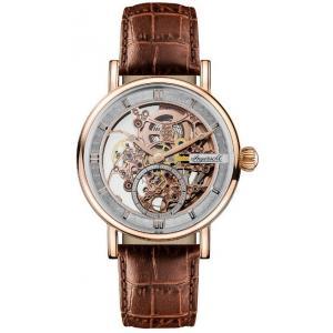 Pánské hodinky INGERSOLL The Herald Automatic I00401
