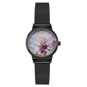 Dámské hodinky LEE COOPER LC06666.030