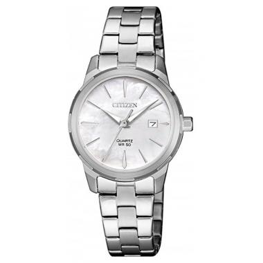 Dámské hodinky CITIZEN AQ EU6070-51D