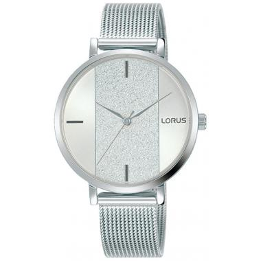Dámské hodinky LORUS RG217SX9