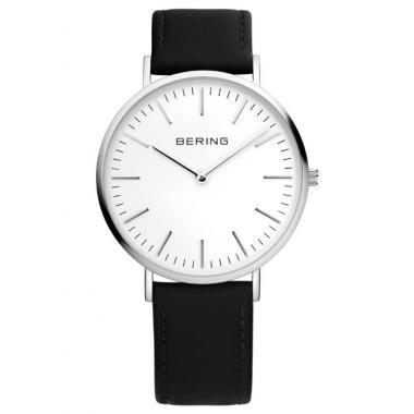 Pánské hodinky BERING Classic 13738-404