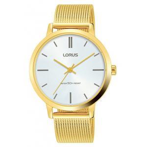 Dámské hodinky LORUS RG264NX9