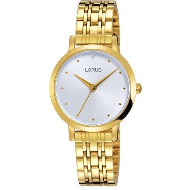 Dámské hodinky LORUS RG252MX9