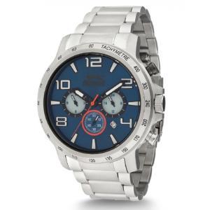 Pánské hodinky SLAZENGER SL.09.6027.2.03