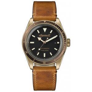 Pánské hodinky INGERSOLL The Scovill Automatic I05001