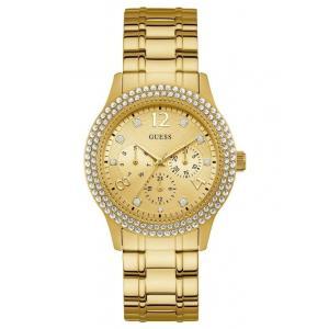 Dámské hodinky GUESS Bedazzle W1097L2