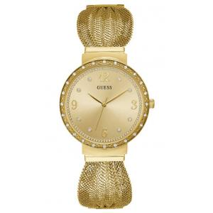 Dámské hodinky GUESS Chiffon W1083L2