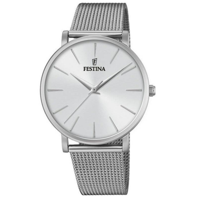 Dámské hodinky FESTINA Boyfriend Collection 20475/1