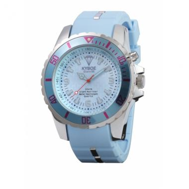 Unisex hodinky KYBOE KY.48-030-BL/P
