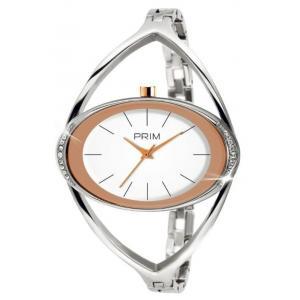 Dámské hodinky PRIM Frame W02P.13027.C