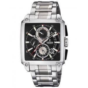 Pánské hodinky FESTINA Timeless Chronograpf 20264/3