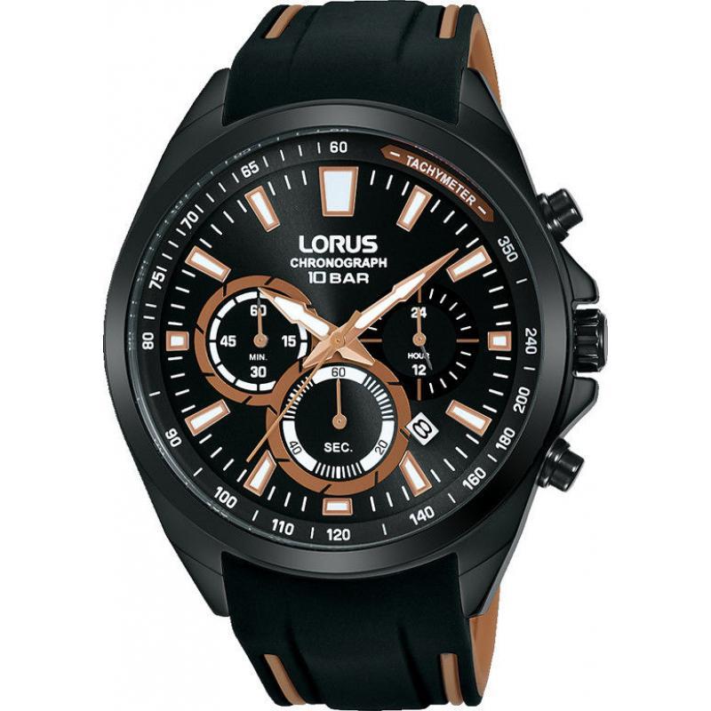 Pánské hodinky LORUS RT383HX9