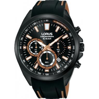Pánske hodinky LORUS RT383HX9