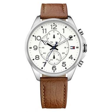 Pánské hodinky TOMMY HILFIGER 1791274