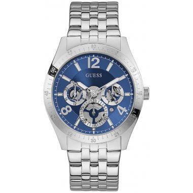 Pánské hodinky GUESS Vector GW0215G1