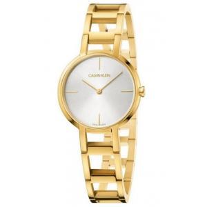 Dámské hodinky CALVIN KLEIN Cheers K8N23546