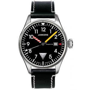 Pánské hodinky JUNKERS 6144-3