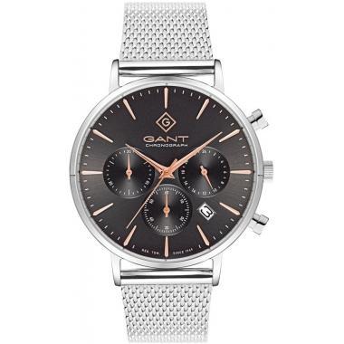 Pánské hodinky GANT Park Avenue Day Date G123004