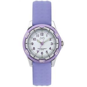 Dětské hodinky JVD J7185.1