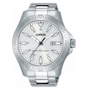 Pánské hodinky LORUS RH919HX9