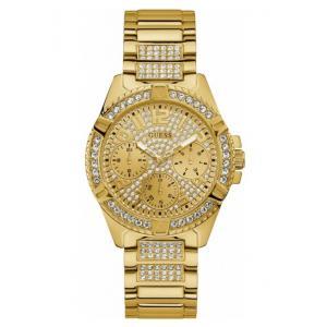 Dámské hodinky GUESS Lady Frontier W1156L2