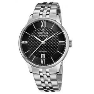 Pánské hodinky FESTINA Automatic 20482/3