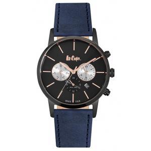 Pánské hodinky LEE COOPER LC06341.052