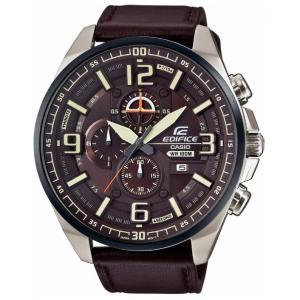 Pánské hodinky CASIO Edifice EFR-555BL-5A