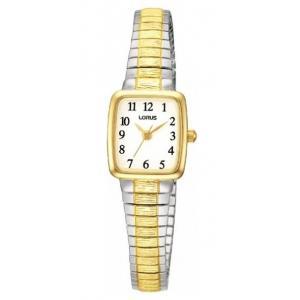 Dámské hodinky LORUS RPH58AX9