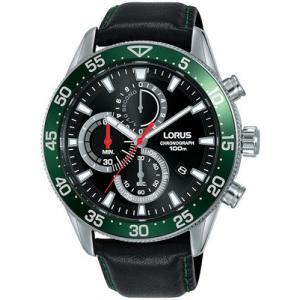 Pánské hodinky  LORUS RM347FX9