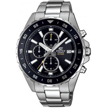 Pánské hodinky CASIO Edifice EFR-568D-1AVUEF