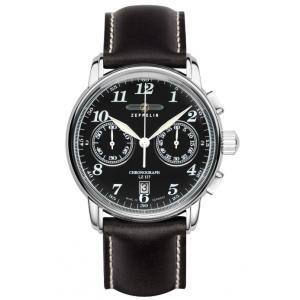Pánské hodinky ZEPPELIN LZ 127 Graf 7678-2