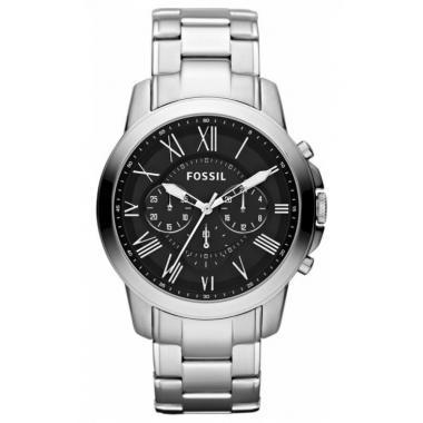 Pánské hodinky FOSSIL FS4736