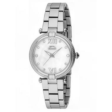 Dámske hodinky SLAZENGER SL.09.6106.3.02