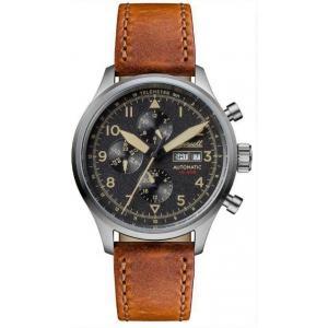Pánské hodinky INGERSOLL The Bateman Automatic I01902