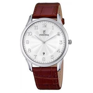 7de0ebd391c Pánske hodinky FESTINA 6851 1