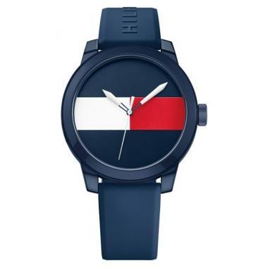 Pánské hodinky TOMMY HILFIGER 1791322