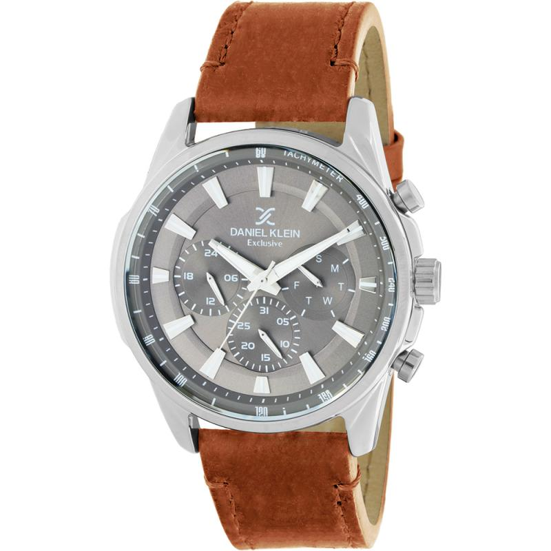Pánské hodinky DANIEL KLEIN DK11603-3