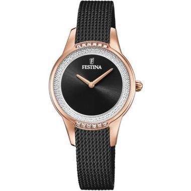 Dámské hodinky FESTINA MADEMOISELLE 20496/2