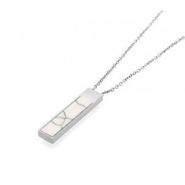 Náhrdelník STORM Mira Necklace Silver 9980842/S