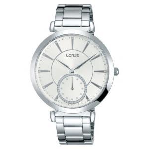 Dámské hodinky LORUS RN415AX9
