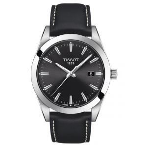 Pánské hodinky TISSOT Gentleman T127.410.16.051.00