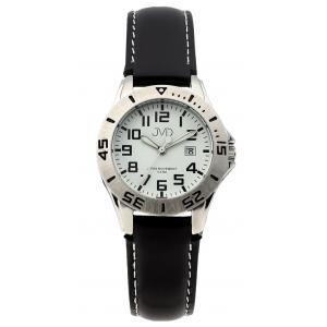 Dětské hodinky JVD J7177.2