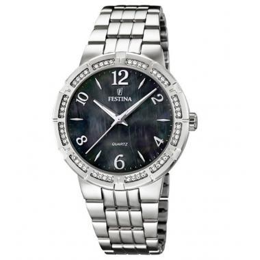 Dámské hodinky FESTINA Mademoiselle 16703/2