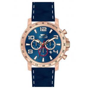 3D náhled. Pánské hodinky SLAZENGER SL.09.6009.2.03 83cf0bdc31