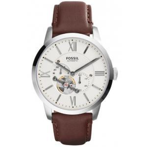 Pánské hodinky FOSSIL Automatic ME3064